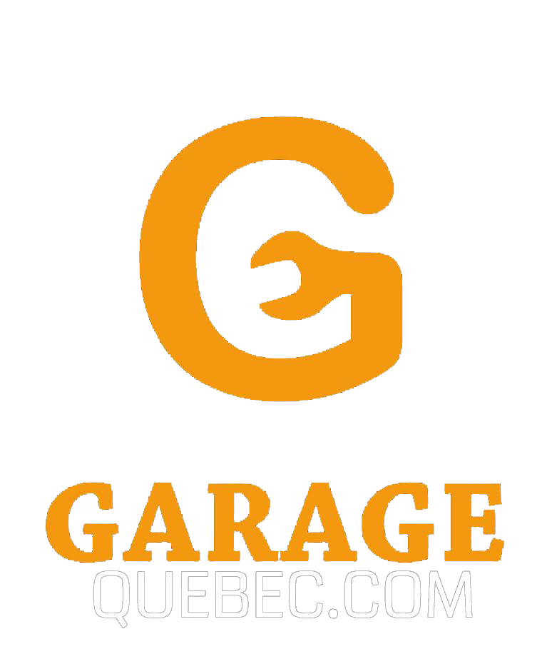 garage quebec