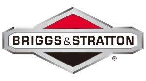 garantie Briggs and Stratton